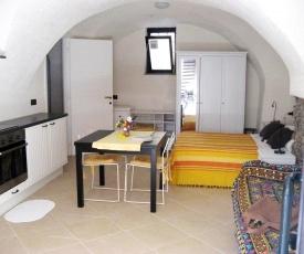 Il Bosco di Campo Marzano rooms & apartments