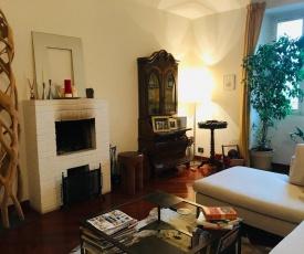 Appartamenti Antico Frantoio